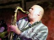Masterclass improvvisazione jazz Michael Rosen Alba