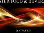 Come svolge master food beverage cipas