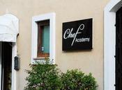 Chef Academy: quel accadde maggio