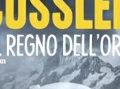 Classifiche: giugno 2014