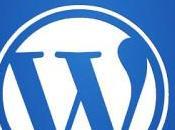 Guide gratis: migliori plug-in WordPress