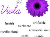 Psicologia colori: Viola