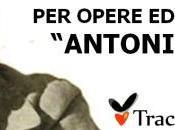 Premio opere edite poesia intitolato alla poetessa milanese Antonia Pozzi