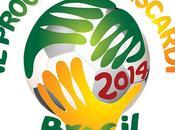 Aldo Biscardi sceglie Canale Italia Processo Mondiali