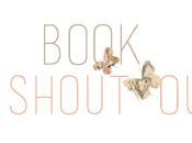 Book Shout Helena Ornella Calcagnile