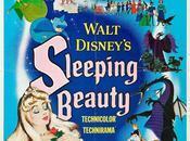 bella addormentata bosco (1959)