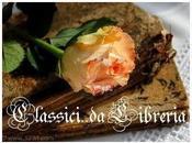Classici... libreria: Persuasione Jane Austen