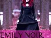 Emily Noir: Incubi Monastero Valeria Luca