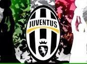 Francobollo Marino: Juventus campione d'italia 2014