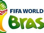 Brasile 2014: formazioni pronostici gironi A-B-C-D