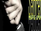 """uscito secondo volume delle Mini-Compilation """"Sanremo Music Awards"""""""