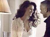 Eros Ramazzotti depista gossip: matrimonio anticipato Marica foto