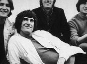 Kinks, Morrissey, Stato Sociale, Alan Douglas, concerti Italia molto altro!