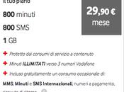 Vodafone Business: quando gestore viene incontro alle Aziende