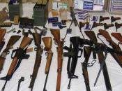 Bangui (Rep.Centrafricana)/ Recupero delle armi nelle aspettative segnale buona volontà