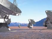 telescopio globale