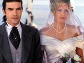 Antonio Banderas divorzia Melanie Griffith. crolla certezza!