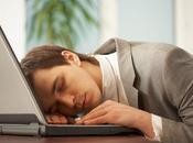 Perché sono sempre stanco? Colpa cattive abitudini