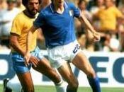 """memorie """"Mundial"""" Carlo Nesti: Spagna 1982, mondiale sogno"""