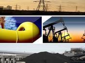 10/06/2014 Perchè dicono tante sciocchezze dibattito energetico Italia?
