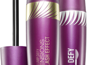 Factor, False Lash Effect Clump Defy Extensions Mascara Preview