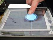 touch, l'esclusiva funzione nuovi Windows Phone [Rumors]