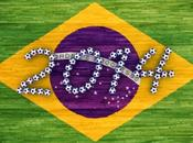 Pillole Brasile2014: Matthaeus proclama squadra rivelazione. Hernanes punta Brasile, anche Neymar...