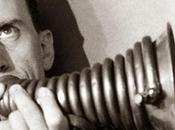Intervista Boris Vian.