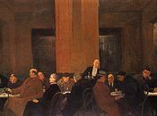 """Intervista Luca Barbirati, curatore della pagina """"Arte Italiana 1918-1944"""""""