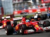 Alonso: vittoria della Bull speranza