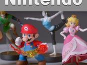 2014 comunicato Nintendo tutti dettagli giochi della fiera Notizia