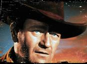 Giugno: Where Have Cowboys Gone