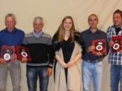Festa Carpenè Malvolti premiazione viticoltori Scudo d'oro 2013