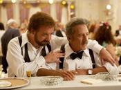 Film stasera sulla chiaro: VERSIONE BARNEY (giov. giu. 2014)