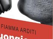 Appuntamenti d'estate: Suad Amiry Yasmina Khadra Roma