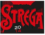 Premio Strega 2014, cinquina finalista