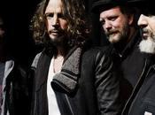 Soungarden/Pearl Jam/Off!, nuovo atteso album Moon, Blonde Redhead, Pianeta Radio Winner Contest molto altro!