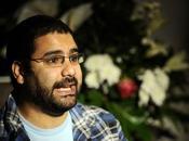 Egitto Urge battersi libertà d'espressione Basta bavagli
