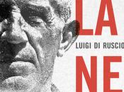 Lettera aperta Angelo Ferracuti Paolo Marzoni