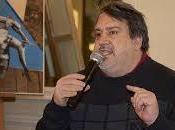 Cerceo Lorusso: subito Commissione parlamentare d'inchiesta Guardia Finanza