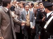 Cinema, Quando c'era Berlinguer docufilm ascolto alto sempre