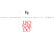 "Comitato Leonardo Luxury: Nasce ""Premio Luxury Spa"""