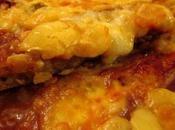 Pizza Bonci pasta madre Pasta Madre 2014.