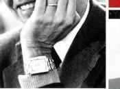 Quando c'era Berlinguer Veltroni