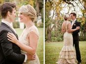 Inspiration Wedding 2014