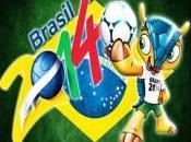 problemi sociali Mondiale calcio