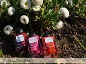 presento Revlon Parfumerie Scented Nail Enamel