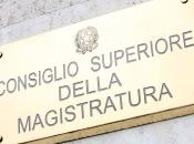 """L'allarme Csm: riforma della avrebbe gravi conseguenze magistratura"""""""