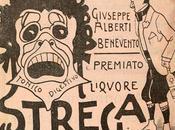 """Dell'Antonio Scurati come """"autoplagio"""" Premio Strega 2014. Sullo """"scoop"""" Gian Paolo Serino"""