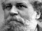 Giosuè Carducci Premio Nobel Letteratura 1906